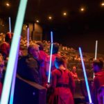 animation_kinepolis_sabre_laser_star_wars8