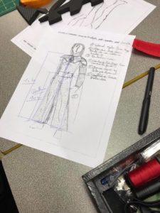 atelier cosplay 7