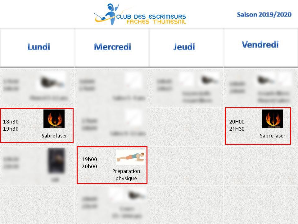 planning_cours_solaris_tenebris